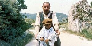 Cinema Paradiso Review