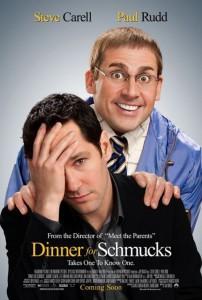 Dinner-for-Schmucks-Review